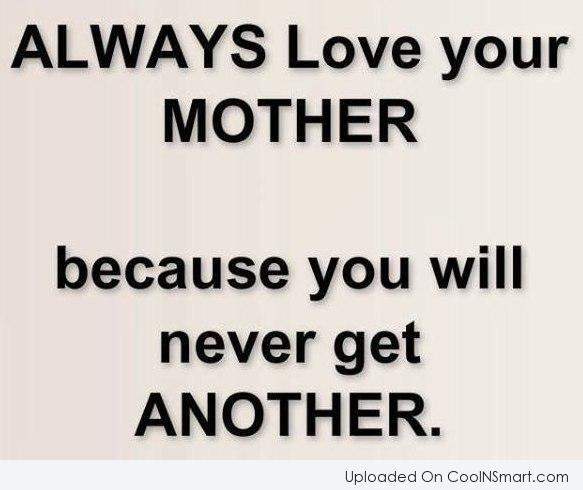 When A Daughter Hurts Her Mother Quotes  Hurt Quotes About Mothers QuotesGram