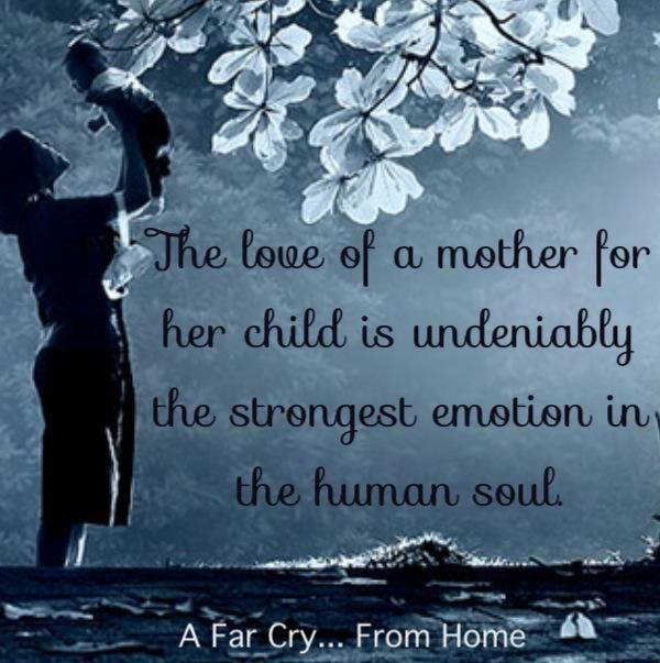 When A Daughter Hurts Her Mother Quotes  195 best TO MY BEAUTIFUL DAUGHTER MY BLESSING FROM THE