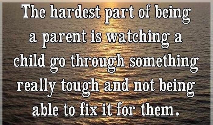 When A Daughter Hurts Her Mother Quotes  308 best My precious Children images on Pinterest