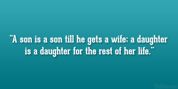 When A Daughter Hurts Her Mother Quotes  Hurt By Father Daughter Quotes QuotesGram