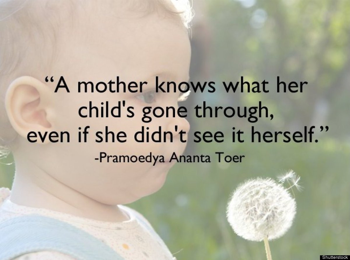When A Daughter Hurts Her Mother Quotes  A Mother S Hurt Quotes QuotesGram