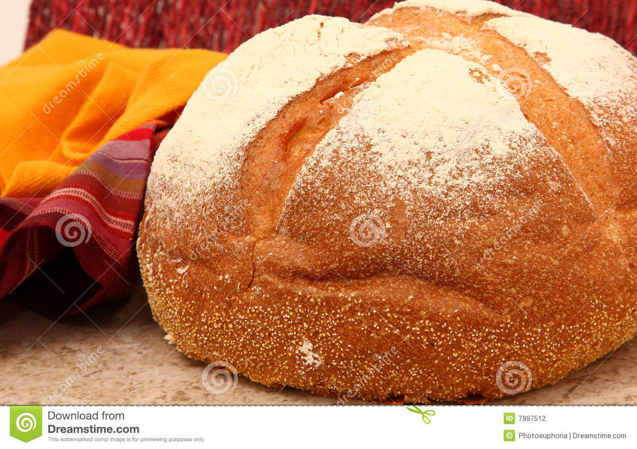 White Mountain Bread  White Mountain Bread stock photo Image of loaf white