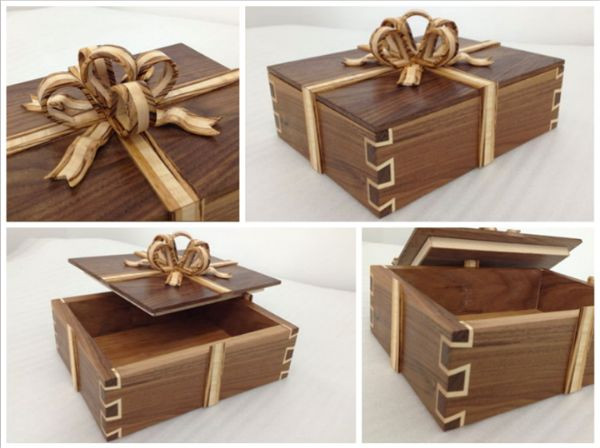 Wood Crafting Gifts  How to Build Small Woodworking Projects For Gifts Plans
