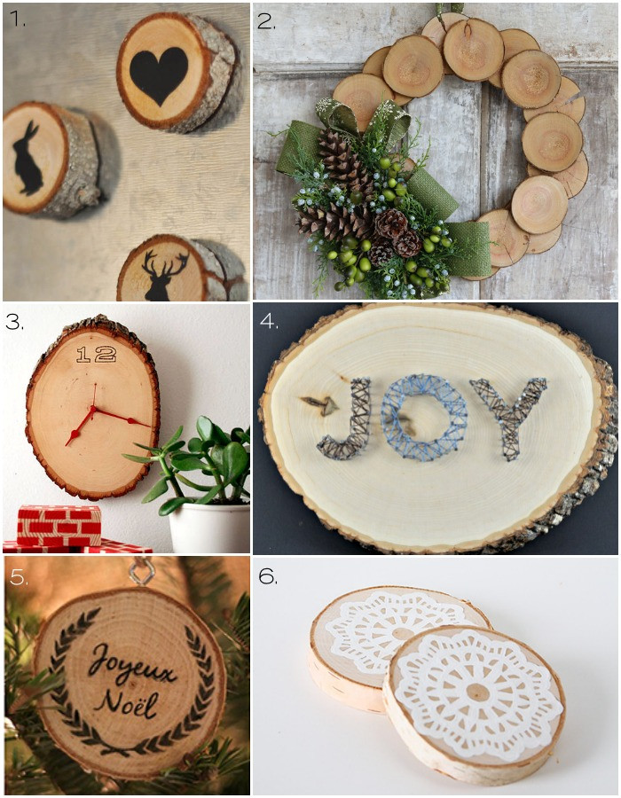 Wood Crafting Gifts  Over 30 Wooden Handmade Gift Ideas e Dog Woof