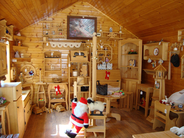 Wood Crafting Gifts  Wood Crafts Holiday Gifts Quality Hand Crafted Wood