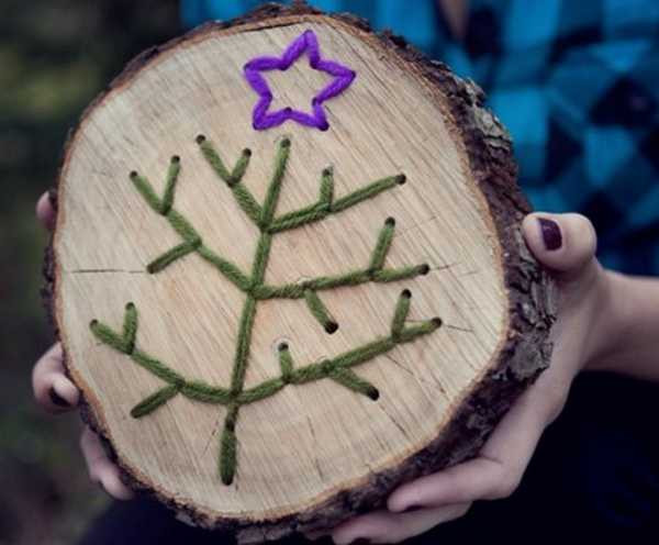 Wood Crafting Gifts  Woodwork Wood Craft Gift Ideas PDF Plans