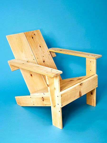 Woodwork DIY Network  10 Awesome Woodworking Projects for Every Skill Level