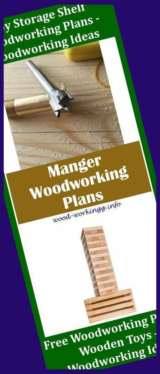Woodwork DIY Network  Woodworking Vice Free Woodworking Plans woodworking ideas